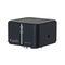 камера для микроскопов / цифровая / CMOSExcelis MPX-5C ProAccu-Scope Inc. & Unitron