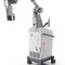 хирургический робот штатив для микроскопа / для нейрохирургииModus V™Synaptive Medical