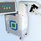 операционный робот для мини-инвазивной хирургииRobOtol®Collin Medical