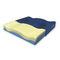 подушка для сиденияXSEAT® clinicFunke Medical AG