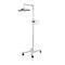 неонатальная лампа для фототерапииBN300BNG MEDICAL INSTRUMENTS