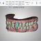 медицинское программное обеспечениеPLAN - VERSION 5.0Orchestrate Orthodontic Technologies