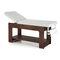 ручной стол для СПАSalus SoftArtecno
