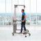 ручной вертикализаторPhysioGait HealthCare International