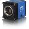 камера для лабораторного микроскопа / цифровая / sCMOS / с портом USBpco.edge 26PCO AG