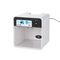 ветеринарный инкубаторS30, T30Brinsea Products