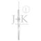 офтальмологический скальпельE1-1060J+K Chirurgische Instrumente
