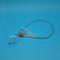 катетер для дренирования мочевого пузыряLC-C012Lycome international Industry