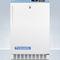 холодильник для вакцинACR45LSummit Appliance