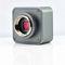 камера для микроскоповESC Medicams