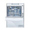 напольная моющая дезинфекционная машина / с фронтальной загрузкойMELAtherm 10 EvolutionMELAG