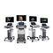 ультразвуковой сканер на платформеX-InsighZONARE Medical Systems