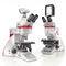 микроскоп для исследований / для медико-биологических наук / для биотехнологий / для биологииDM4 B & DM6 BLeica Microsystems