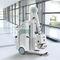 цифровое рентгенографическое устройствоJET PLUS DRBMI Biomedical International
