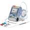 хирургический лазерFOX  MLT - Medizinische Laser Technologie