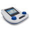 диагностический аудиометр / аудиометрия для взрослых / педиатрический аудиометр / цифровойSIBELSOUND DUO AOMSIBELMED