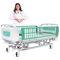 кровать для больницCD3qJiangsu Saikang Medical Equipment