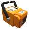 генератор рентгеновского излучения для ветеринарной радиографииULTRA 12040HfDiagnostic Imaging Systems