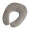 подушка для позиционирования затылка / анатомическая форма / с подогревом616-4612-0300Briggs Healthcare