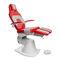 ортопедическое кресло для осмотраZetaNAMROL