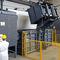 мусоросжигатель для медицинских отходовMOD. EXCE OSFor.Tec.Waste Incinerators Manufacturer