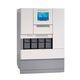 автоматическое устройство подготовки проб для лабораторий / ткани / автоматизированное / путем включения