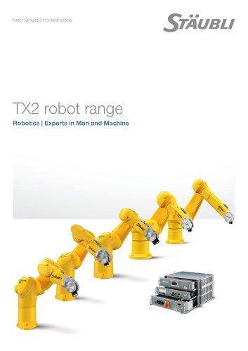 TX2-90