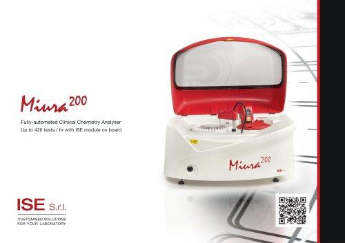 Miura 200