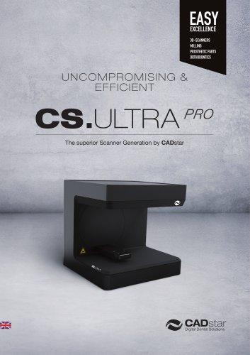 cadstar_cs_ultra_pro