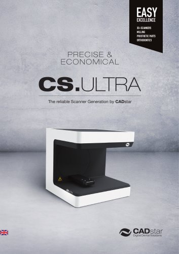 cs_ultra