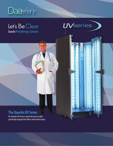UV-Series