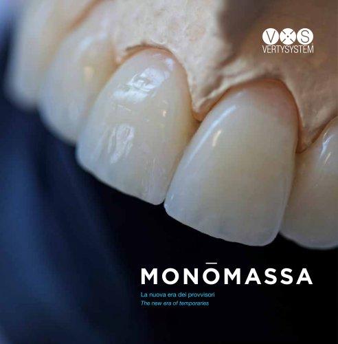 MONOMASSA