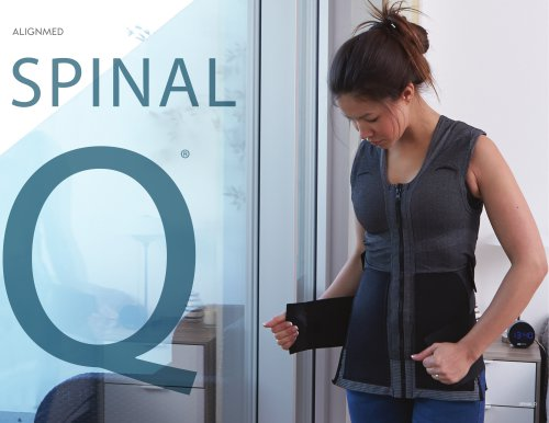 SpinalQ® Info Page