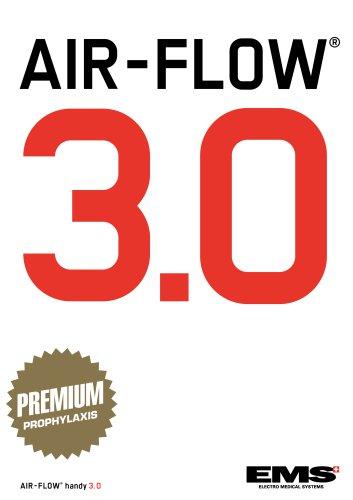 AIR-FLOW®