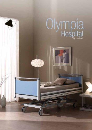 Olympia Hospital