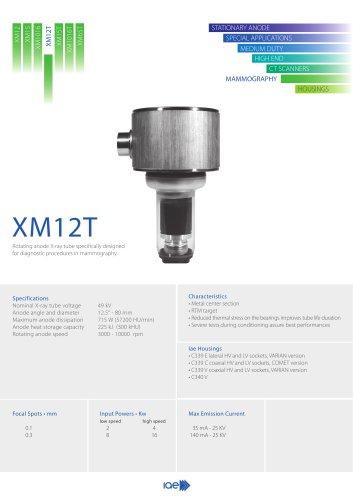 XM12T