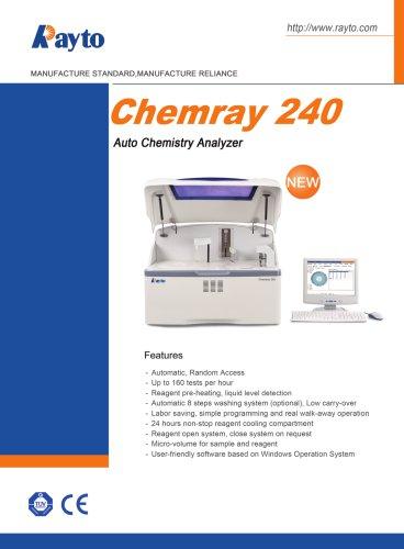 Chemray 240