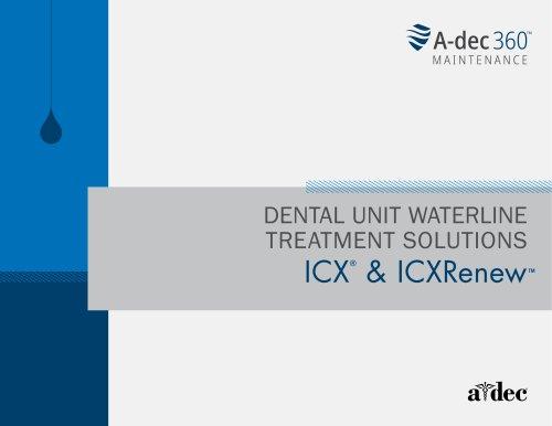 ICX Renew