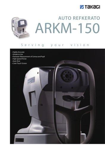 ARKM-150