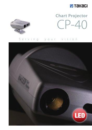 CP-40