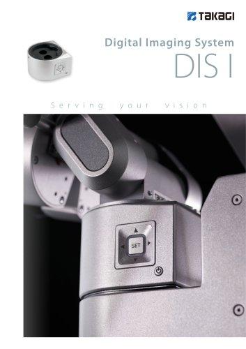 DIS-1