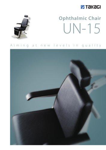 UN-15