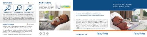 ICON? Patient Brochure