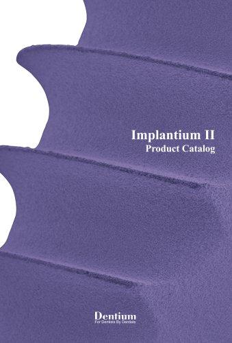 Implantium II