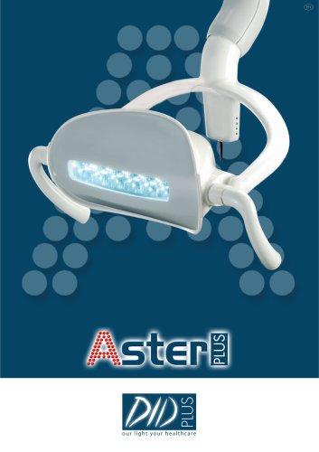 Aster-Plus