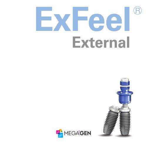 ExFeel External
