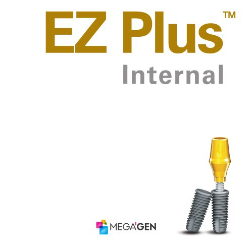 EZ Plus Internal