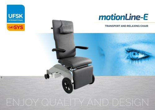 motionLine-E
