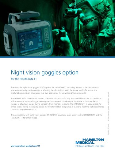 HAMILTON-T1-night-vision-option