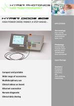 HDF 00.02.03.D hyper_diode 808